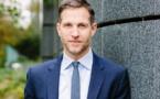 Mövenpick : A. Lababedi nommé vice-pdt développement Europe et Afrique du Nord