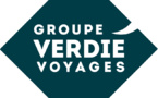 Verdié Voyages organise un job dating