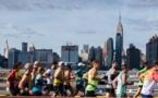 Marathon de New York : la résilience des Français face à l'attentat