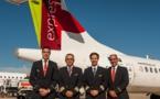 TAP AIR Portugal : ouverture de la ligne Lisbonne - Fès (Maroc)