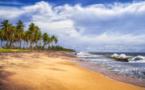Après le Québec, le Club Med va s'implanter au Vietnam et au Sri Lanka