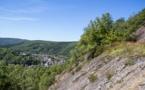 Ardenne Ecotourism : les Ardennes engagées dans une approche transfrontalière