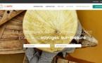 Bynativ.com : Comptoir des Voyages ne veut pas laisser le champ libre à Evaneos