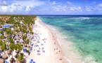 Bahia Principe Hotels & Resorts en République Dominicaine