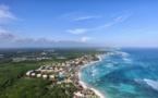 Bahia Principe Hotels & Resorts au Mexique