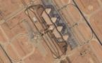 Arabie Saoudite : l'aéroport de Riyad visé par un missile tiré depuis le Yémen