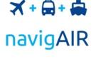 Air Caraïbes étend sa solution NavigAIR aux Saintes et à la Dominique