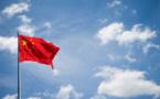 La case de l'Oncle Dom : Touristes chinois... les voyous ont compris que ça rapporte !