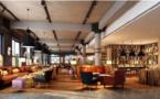 Pays Bas : Mövenpick va ouvrir un hôtel à la Haye en 2019
