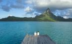 Polynésie française : l'arrivée de French Blue pourrait doper la destination