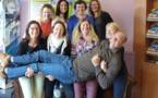 Normandie : Rond-Point Évasion recrute des commerciaux groupes/collectivités