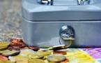 """NDC, frais GDS : """"Les agences de voyages vont perdre une importante source de revenus..."""""""