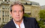 """Surcharge Air France : pour Amadeus, la distribution par les agences est """"la plus efficace""""..."""