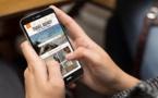 """E-tourisme : """"il faut raisonner comme 1 voyageur = 1 mobinaute ultra connecté"""""""