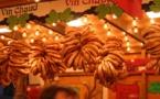 Les marchés de Noël : valeur refuge de la basse saison