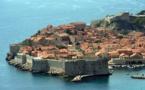 Dubrovnik propose de visiter gratuitement la ville