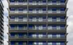 OKKO Hotels a ouvert un nouvel établissement à Strasbourg