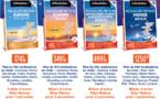 """Wonderbox et MisterFly lancent les coffrets """"vols aller-retour"""" vendus en agences !"""