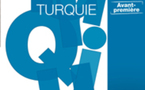 STI Voyages : sortie de la brochure Turquie en avant-première