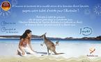 L'OT d'Australie lance un jeu-concours pour les agents de voyages