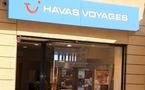 """Thorel Voyages (ex-Selectour) : """"Havas Voyages nous fera gagner davantage !"""""""