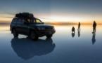 """Worldway Photo : une agence """"voyages et photos"""" bien décidée à se faire une place au soleil !"""
