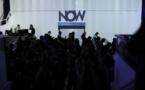 Première édition du FutureNow Paris : l'expérience client au cœur des défis