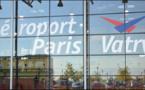 Paris-Vatry : Clicandfly va-t-elle devoir reprendre ses cliques et ses claques ?