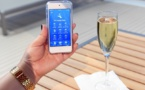 Royal Caribbean Cruises lance Sea Beyond, son application mobile