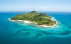 Club Med ouvrira un resort aux Seychelles en 2020
