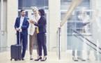 Egencia présente son nouveau programme : Egencia Advantage