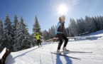 Neige : les stations du Vercors ouvrent ce week-end