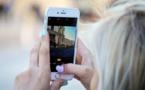 Relations client : Facebook est devenu un outil incontournable pour les agences de voyages