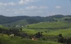 Visa au Rwanda : vers la fin des démarches préalables !