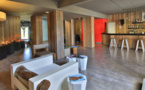 Des hôtels et Des Îles prolonge son challenge de vente !