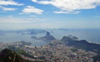 5ème Trophée April International Voyage : Suite et fin de l'aventure