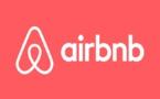 Plateforme mairie de Paris :  quid des start-up qui gravitent autour d'Airbnb ?