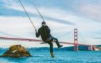 """V - Blog Votre Tour du Monde : """"la vidéo prend une place de plus en plus importante"""""""