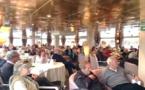CroisiEurope affrète un navire pour les seniors du tourisme !