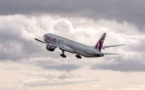 Comment Qatar Airways veut surmonter la crise du Golfe