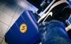 Easyjet : nouveaux prix des bagages
