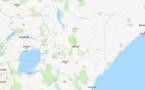 Kenya : risques d'importantes manifestations suite aux élections présidentielles