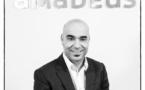 Amadeus prolonge l'accompagnement de l'agence de voyages via son application M-Power
