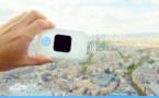 Travel Wifi : une connexion wifi low cost, partout en Europe