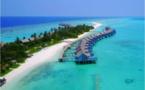 Hong Kong Airlines s'envole pour les Maldives