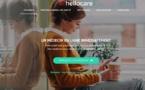 Hellocare : une application pour joindre un médecin français à l'étranger