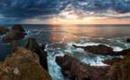 Irlande :  9 millions de nuitées effectuée par des visiteurs professionnels
