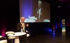 """Guillaume Pepy, SNCF : """"Nous ne sommes pas dans la logique de la com zéro""""... et les frais GDS ?"""