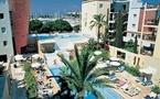 « Resort » et « Premium » : deux nouveaux labels pour Pierre & Vacances