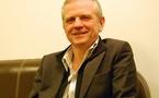 Didier Munin (Boiloris) : ''30 à 40% des AGV traditionnelles vont disparaître !''